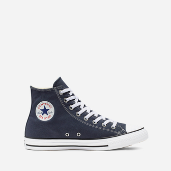 Buty sneakersy Converse All Star Chuck Taylor Hi M9622