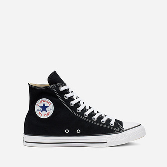 Buty sneakersy Converse Chuck Taylor All Star Hi M9160