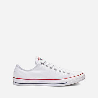 Buty sneakersy Converse Chuck Taylor All Star OX M7652