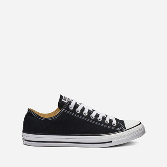 Buty sneakersy Converse Chuck Taylor All Star OX M9166