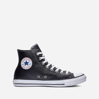Buty sneakersy Converse chuck taylor all star skóra 132170c