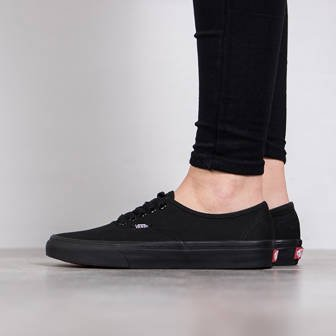 Buty sneakersy Vans Authentic VEE3BKA