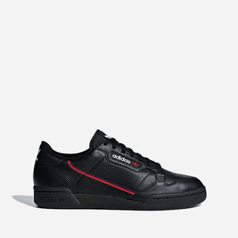 Buty sneakersy adidas Originals Continental 80 G27707