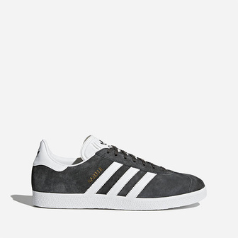 Buty sneakersy adidas Originals Gazelle BB5480