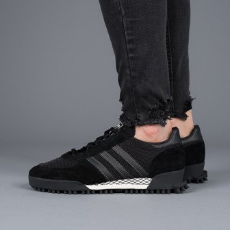 Buty sneakersy adidas Originals Marathon TR BB6804