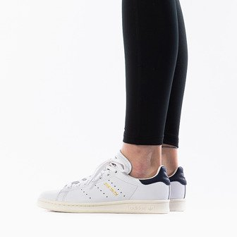 Buty sneakersy adidas Originals Stan Smith CQ2870