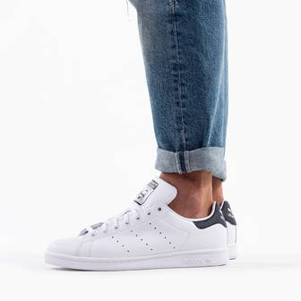 Buty sneakersy adidas Originals Stan Smith M20325