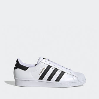 Buty sneakersy adidas Originals Superstar 2.0  EG4958
