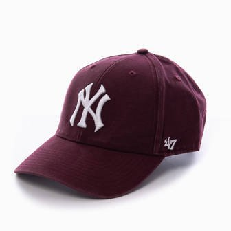 Czapka '47 New York Yankees Clean Up B-GWMVP17GWS-KM