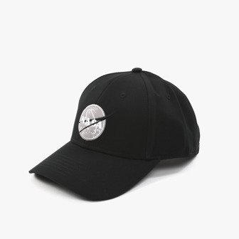 Czapka Alpha Industries Nasa Cap 186903 03
