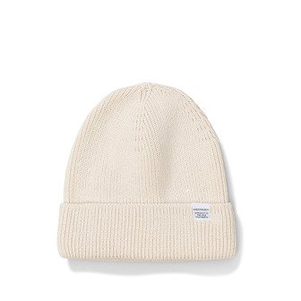 Czapka Norse Projects Cotton N95-0824 0957