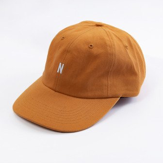 Czapka Norse Projects Twill Sports Cap N80-0001 4038