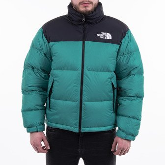 Kurtka męska The North Face 1996 Retro Nuptse Jacket NF0A3C8DH8E