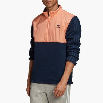 Kurtka męska adidas Originals Winterized Track Jacket GD0000