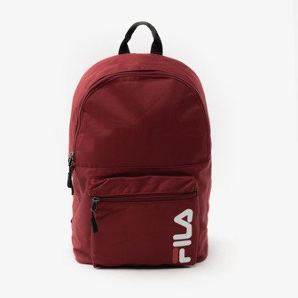 Plecak Fila S'cool Backpack 685005 J93