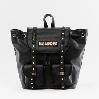 Plecak Love Moschino JC4078PP1ALL100A
