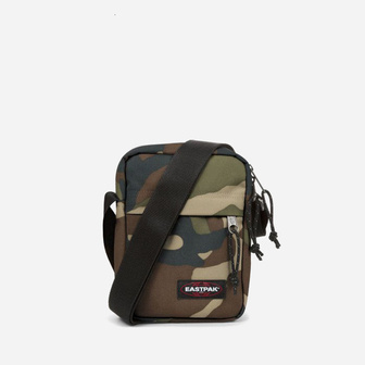 Saszetka Eastpak The One Pride EK045181