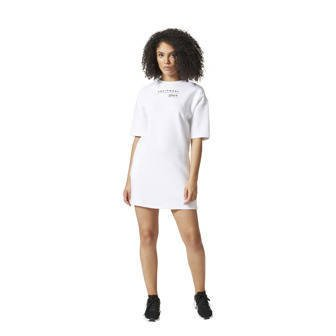 Sukienka adidas Originals Equipment Tee Dress BR5125
