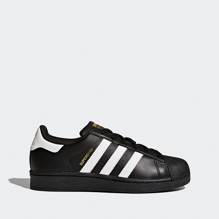 Buty Superstar damskie Buty Adidas Originals Superstar