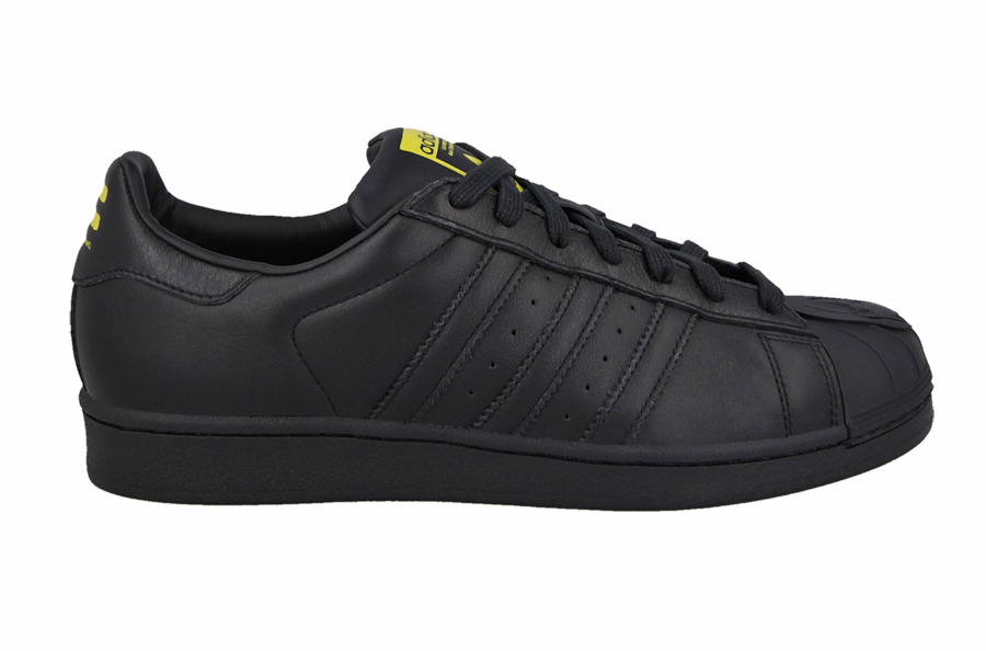 buty adidas superstar pharrell williams