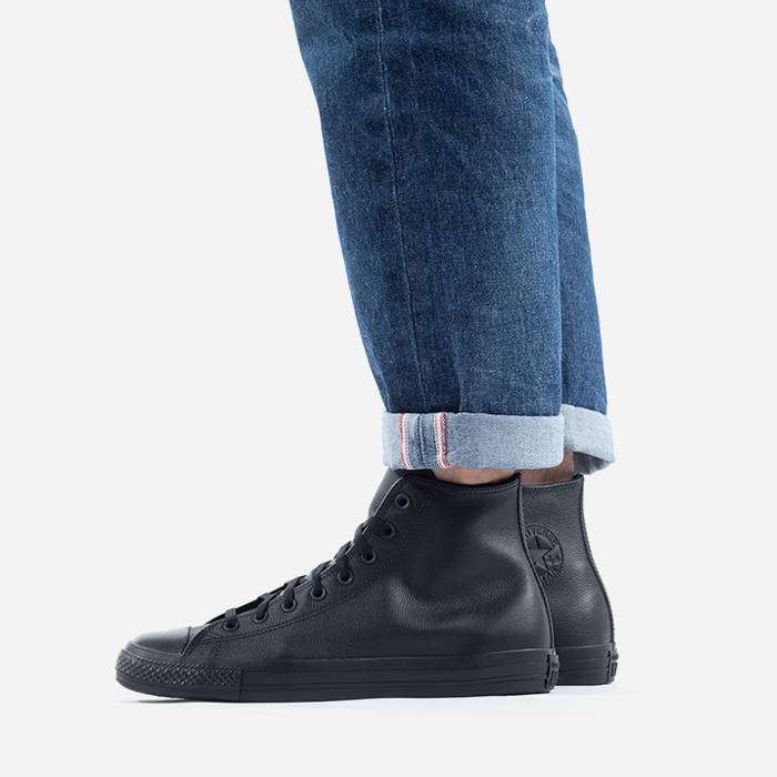BUTY SNEAKERSY CONVERSE CHUCK TAYLOR ALL STAR 135251C