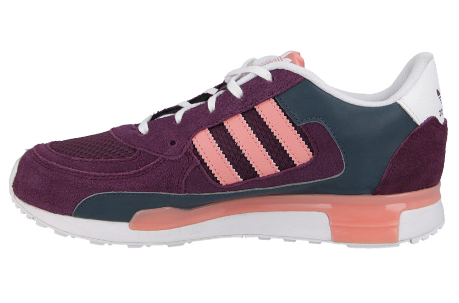 adidas originals zx 850 damskie