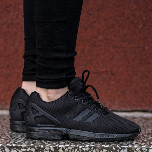 63b7f716 ... store buty damskie sneakersy adidas originals zx flux af6404 20661  235e7 ...