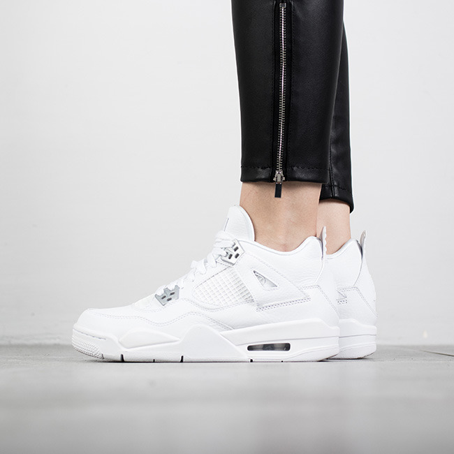 324534cfa29fe3 netherlands air jordan 4 retro bp pure money 6e0f2 0b5e0