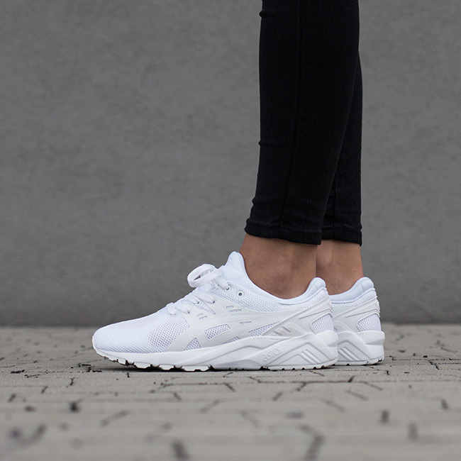 asics gel kayano trainer evo cena