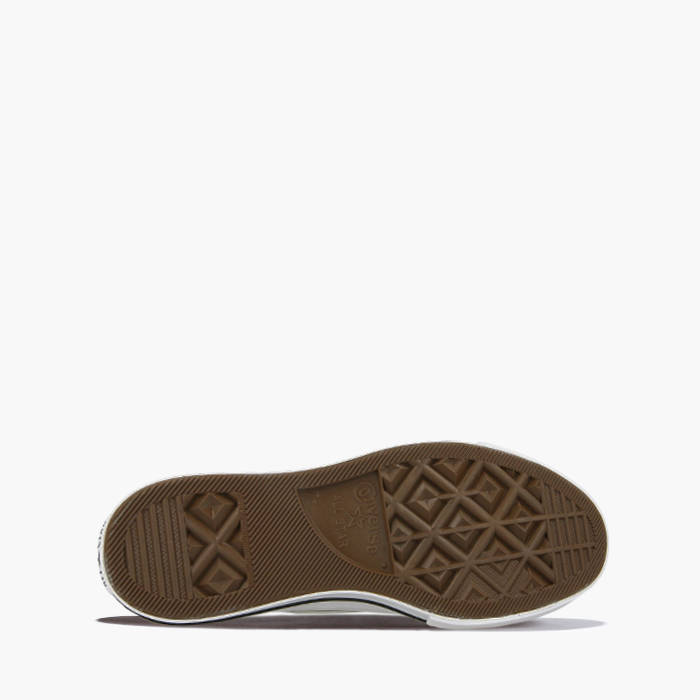 c3fb3164545d6 ... Buty damskie sneakersy Converse Chuck Taylor All Star Lift 560251C ...