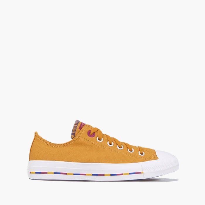 Buty damskie sneakersy Converse Chuck Taylor All Star OX