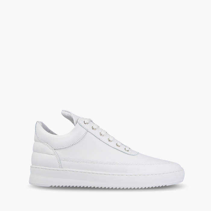 Buty damskie sneakersy Filling Pieces Low Top Ripple Lane