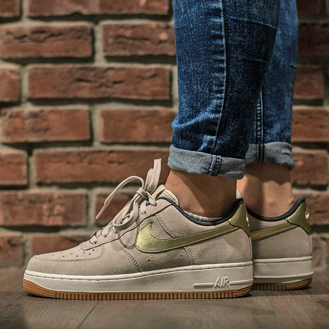 air force 1 low damskie sklep
