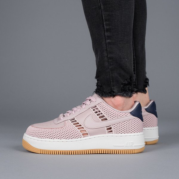 nike sportswear - buty air force 1 upstep