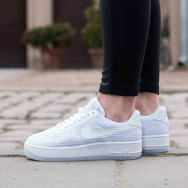 air force damskie 1 low
