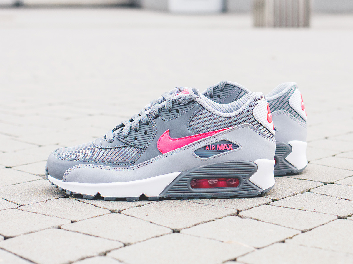 air max infrared damskie