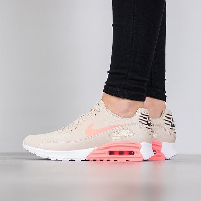 Buty Nike Wmns Air Max 90 Ultra 2.0