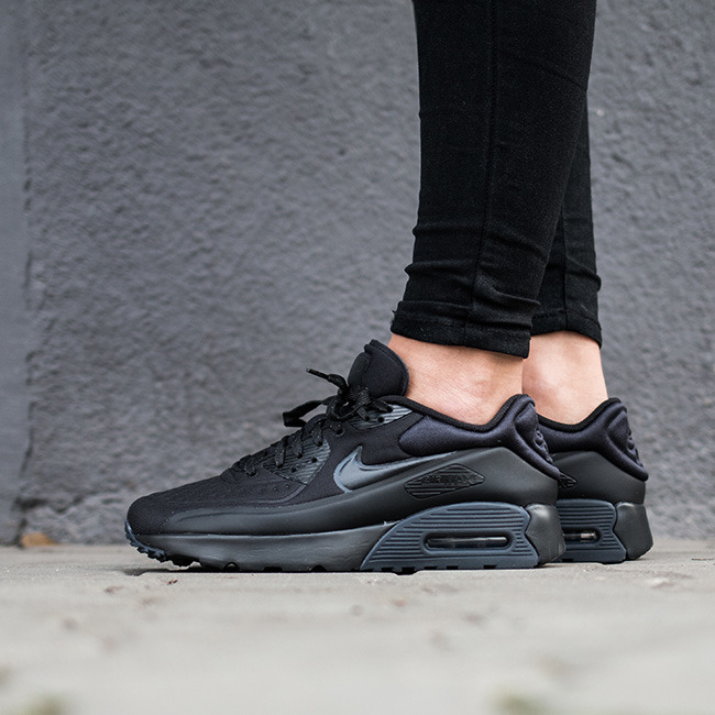 nike air max 90 ultra damskie