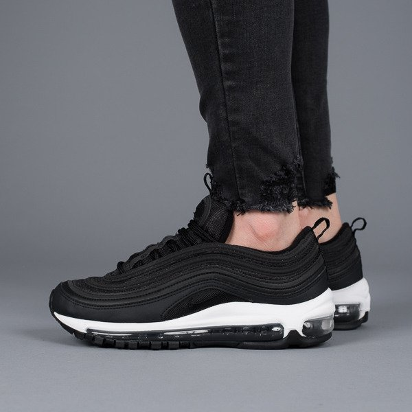 new product 95ba0 9d93a ... Buty damskie sneakersy Nike Air Max 97