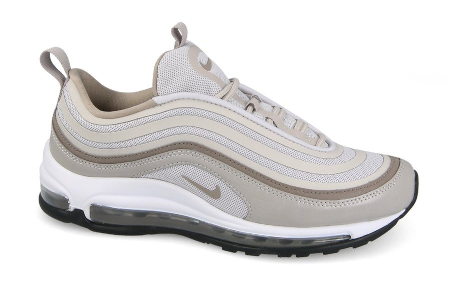 Buty Nike Air Max 97 Wmns AH6806 004 r 39 Ceny i opinie
