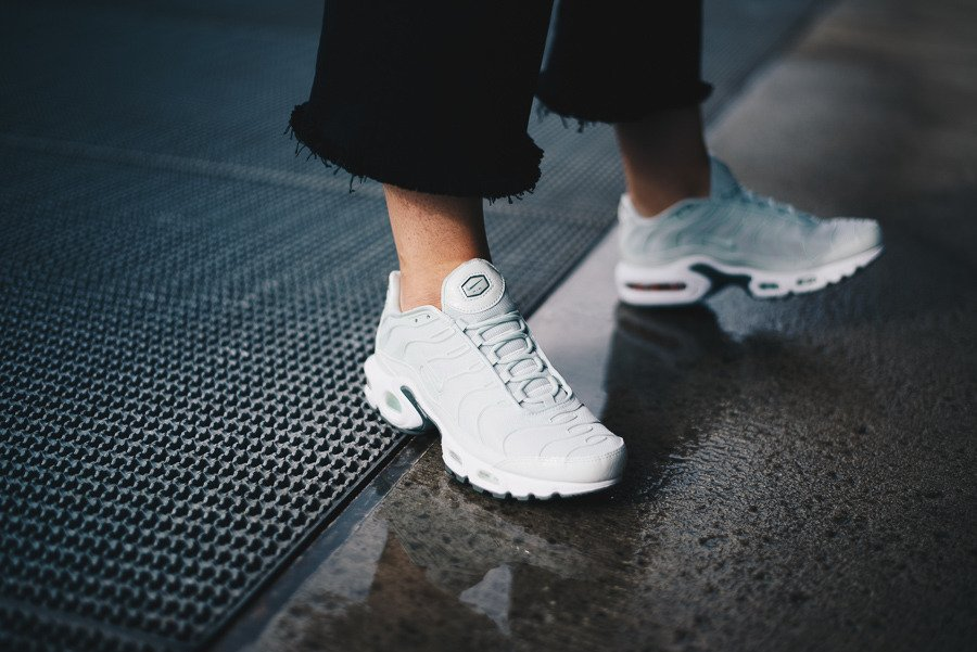 Nike Air Max Plus Tn Damskie .pl