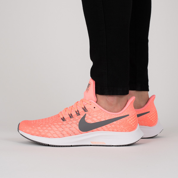 Buty Nike Air Zoom Pegasus 35 (GS) AH3481 800 4,5