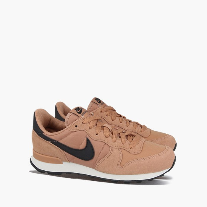Buty damskie sneakersy Nike WMNS Internationalist 828407 617