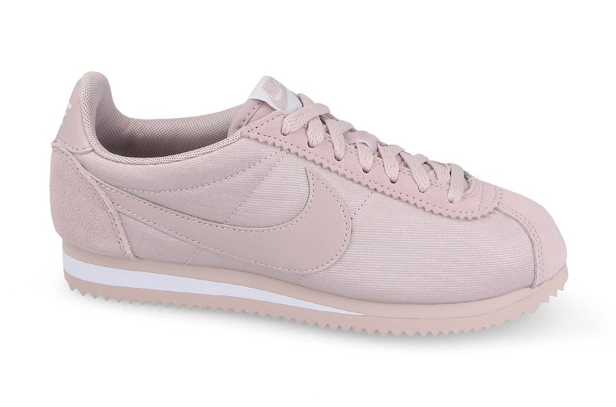 official photos 59a98 9fe1c ... Buty damskie sneakersy Nike Wmns Classic Cortez Nylon 749864 607 ...