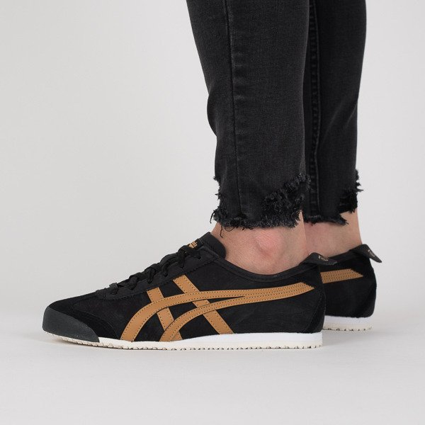 6f03f50fa122 ... Buty damskie sneakersy Onitsuka Tiger Mexico 66 1183A198 001 ...