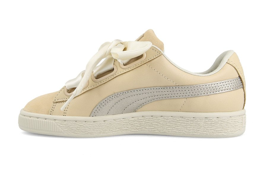 Puma Basket Heart Up Wns 364955 01 (38,5)