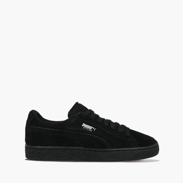 Puma shoes casual for women
