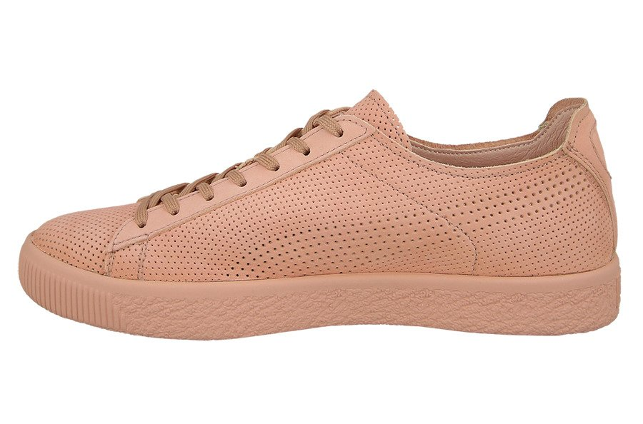 Buty damskie sneakersy Puma X Stampd Clyde 362736 04