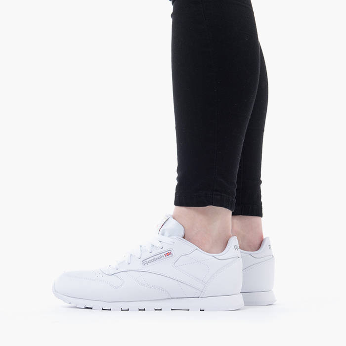 BUTY REEBOK CLASSIC LEATHER > 2232