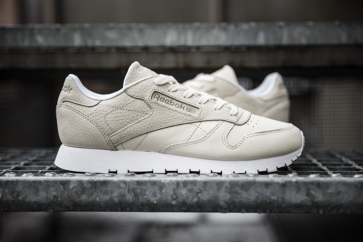 Reebok Classic Leather Sea You Later BD3108 R 37